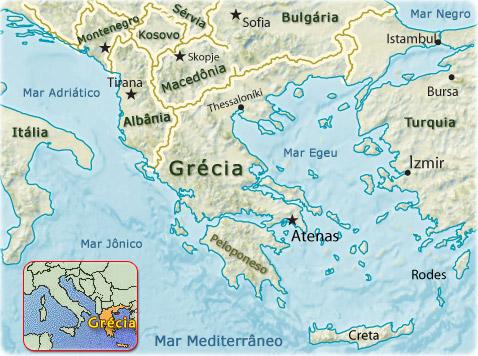 Crete 1-06