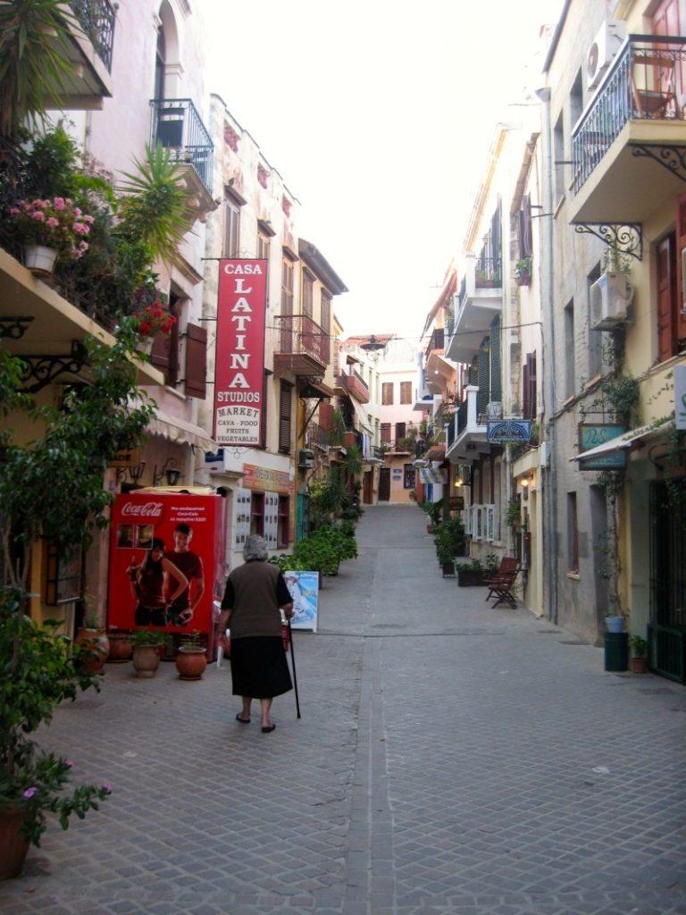 Crete 1-07