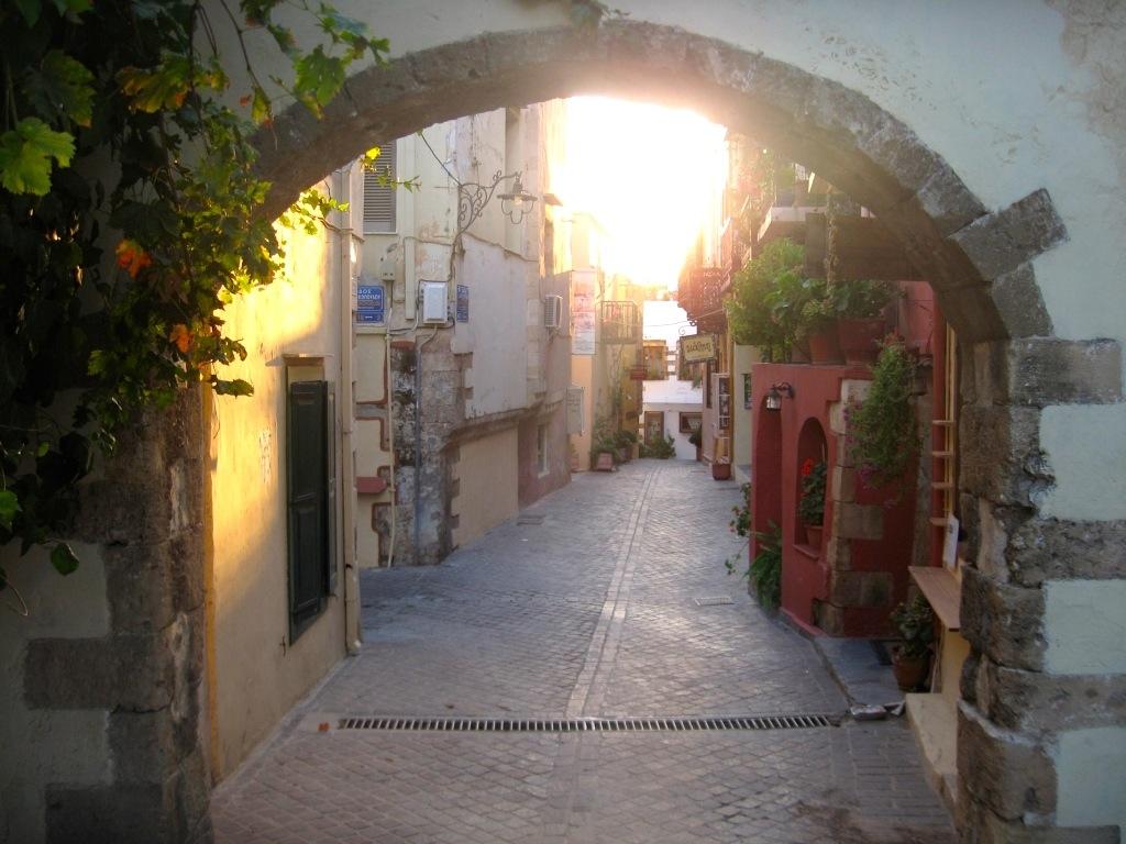 Crete 1-08
