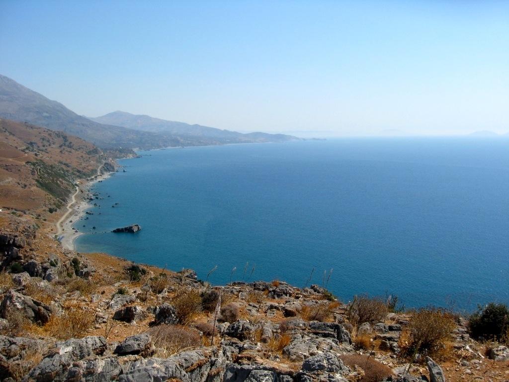 Crete 3-05b