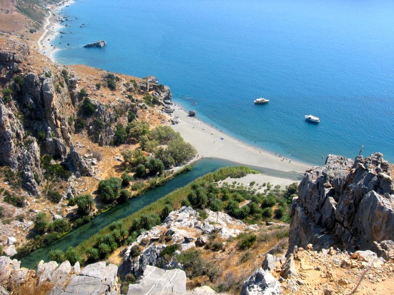 Crete 3-07