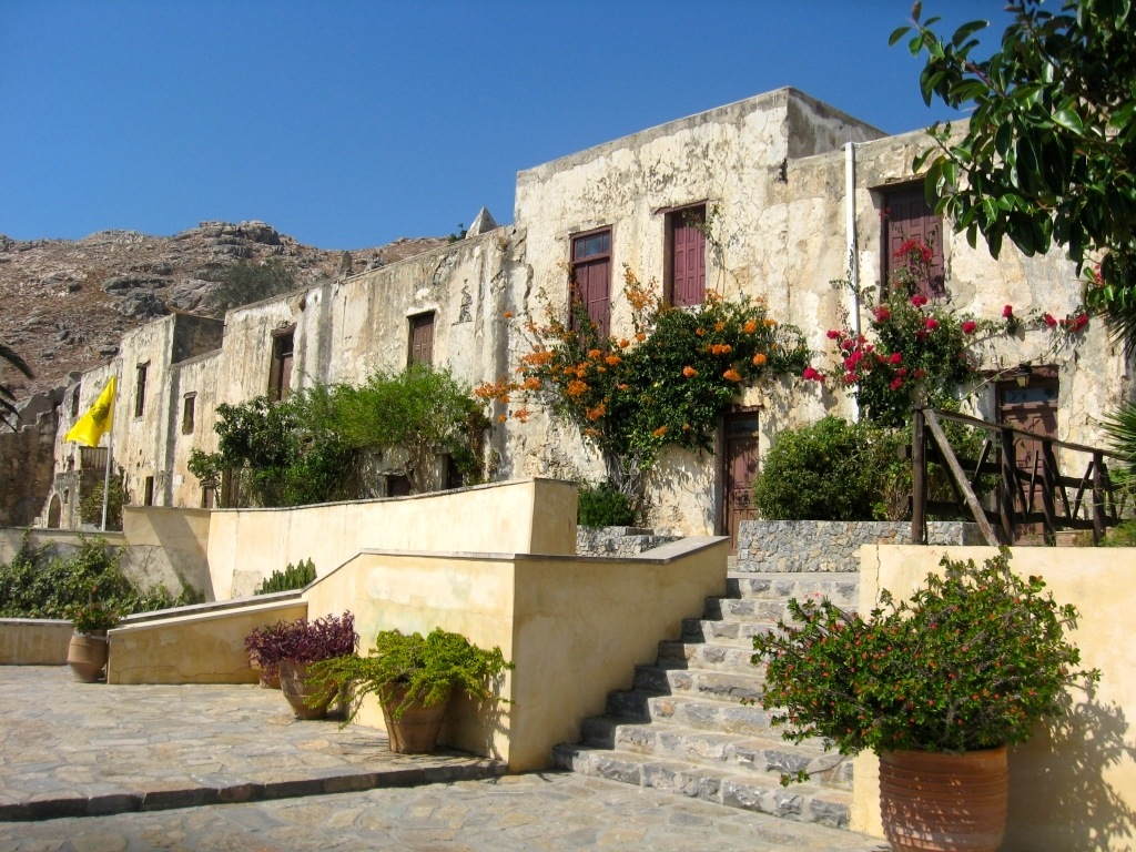 Crete 3-09