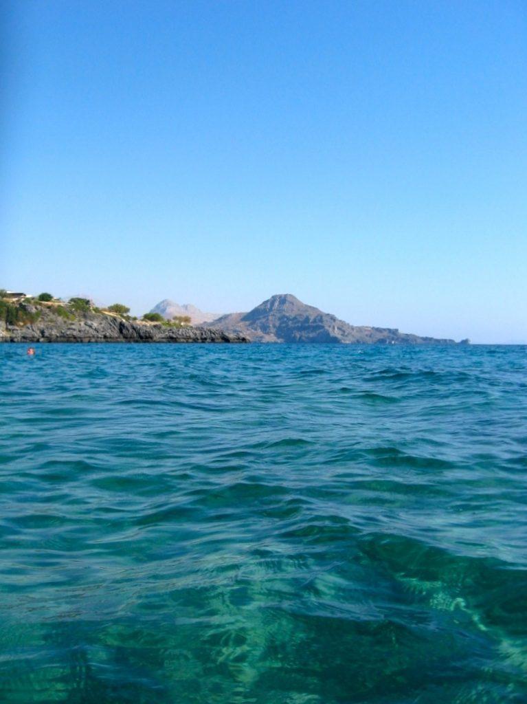Crete 3-14