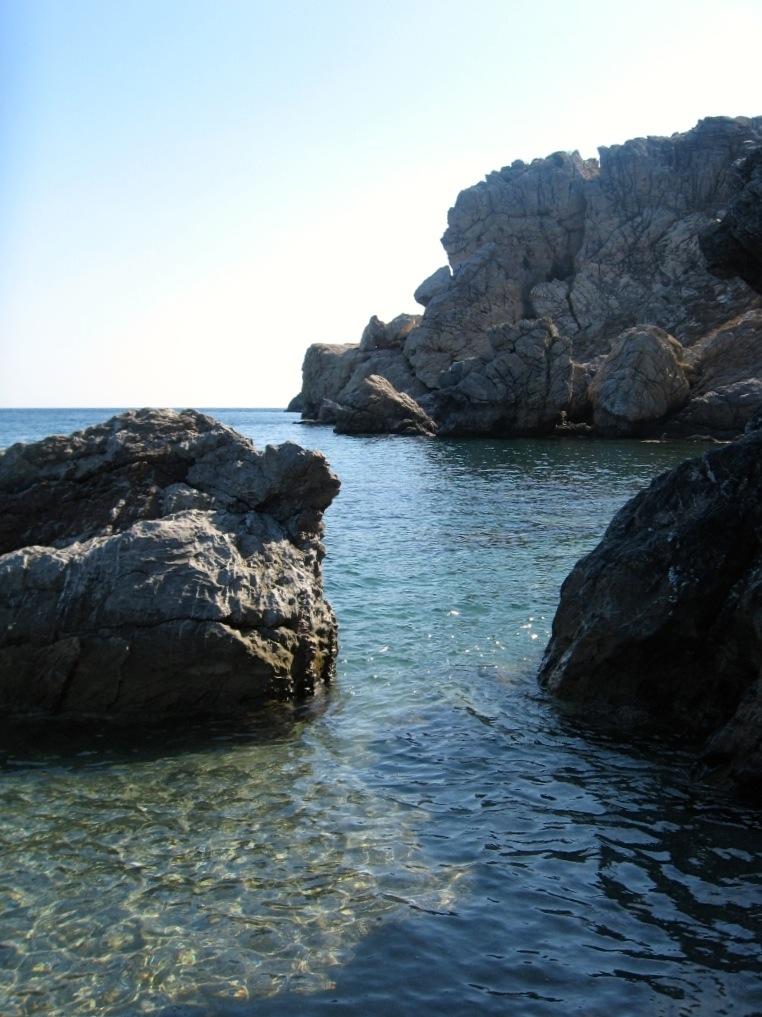 Crete 3-16