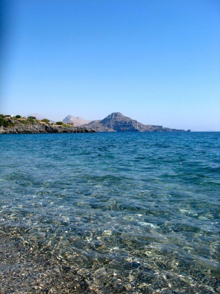 Crete 3-17