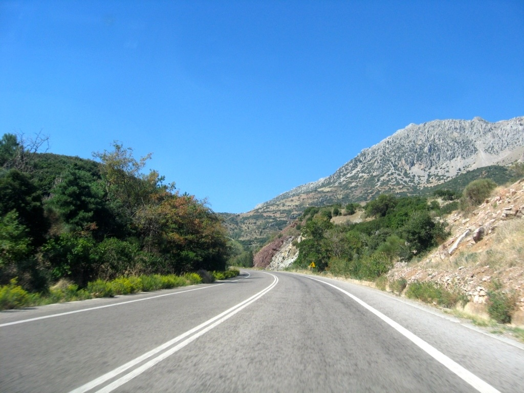 Delphi 1-02