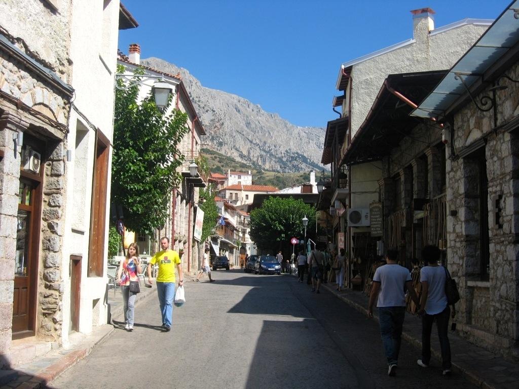 Delphi 1-04