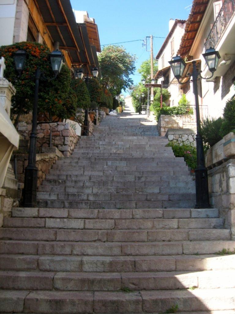 Delphi 1-05