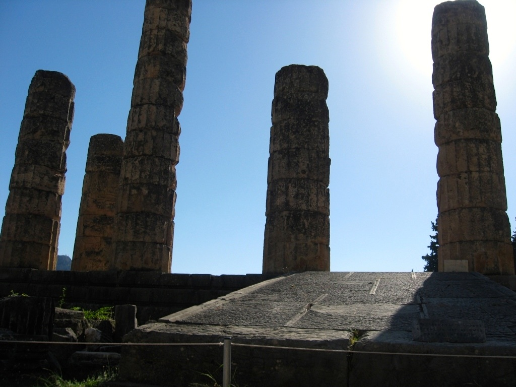 Delphi 1-11