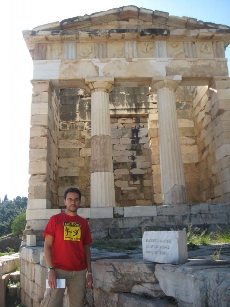 Delphi 1-12