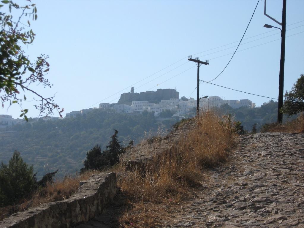 Patmos 1-05