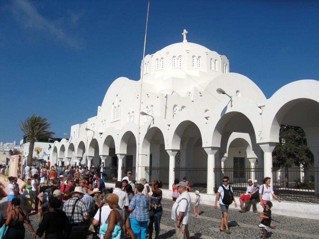 Santorini 1-06