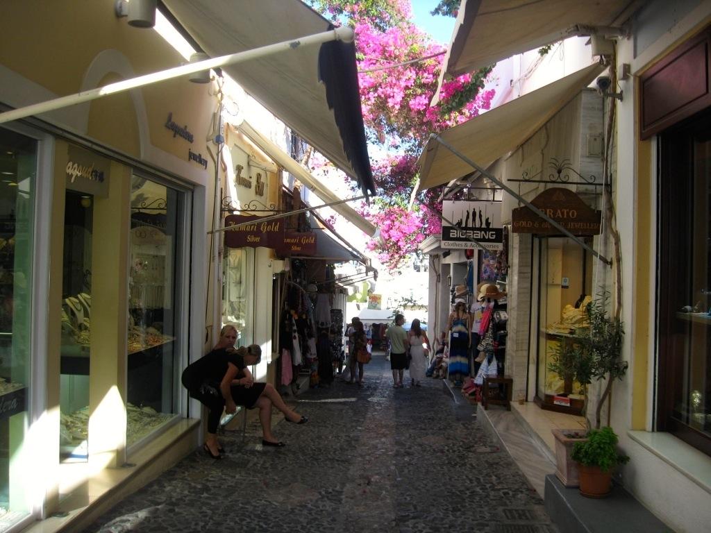 Santorini 1-07