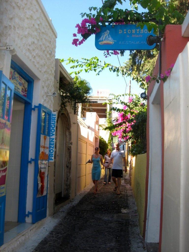 Santorini 1-08