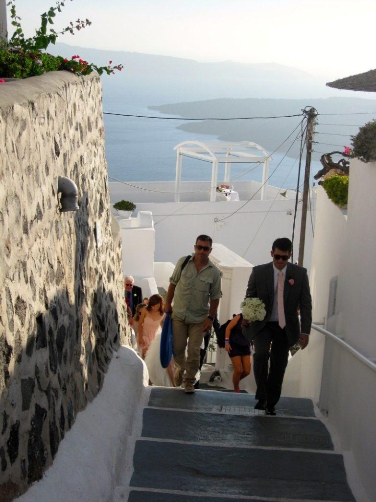 Santorini 1-16