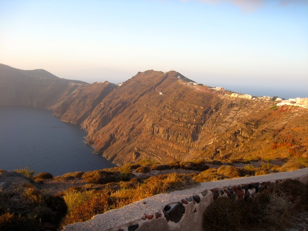 Santorini 1-19