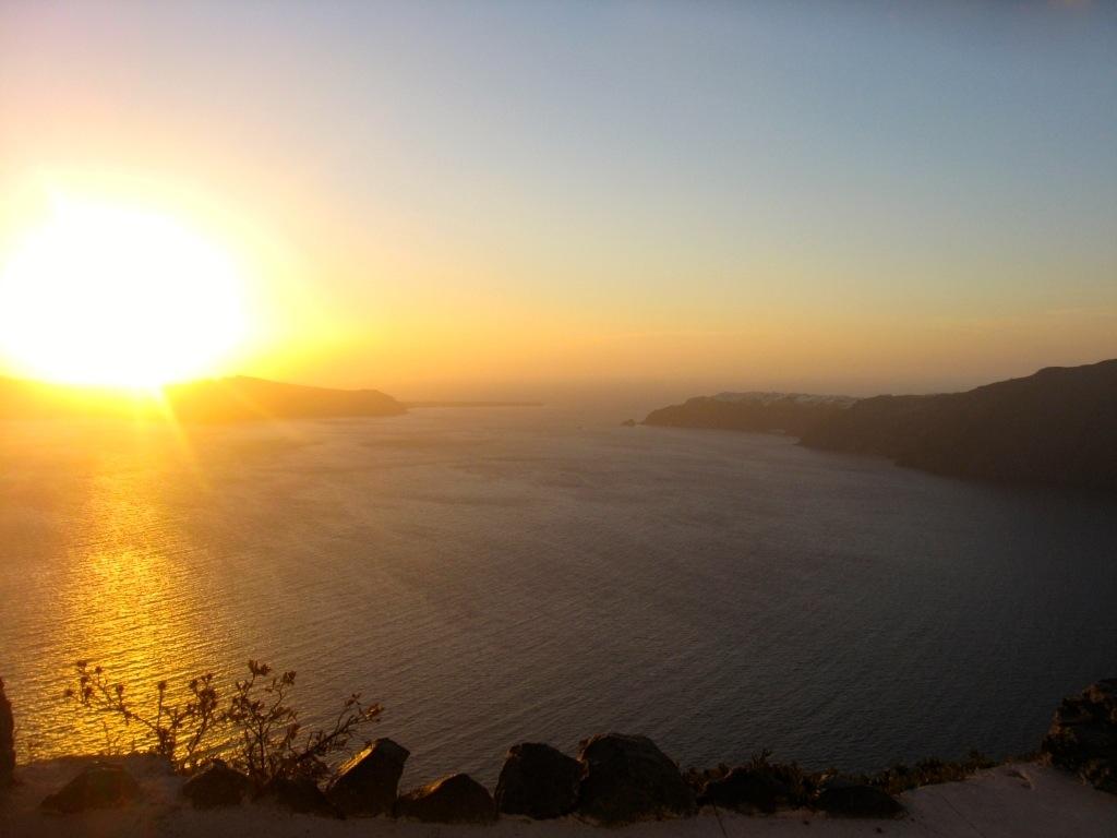 Santorini 1-22