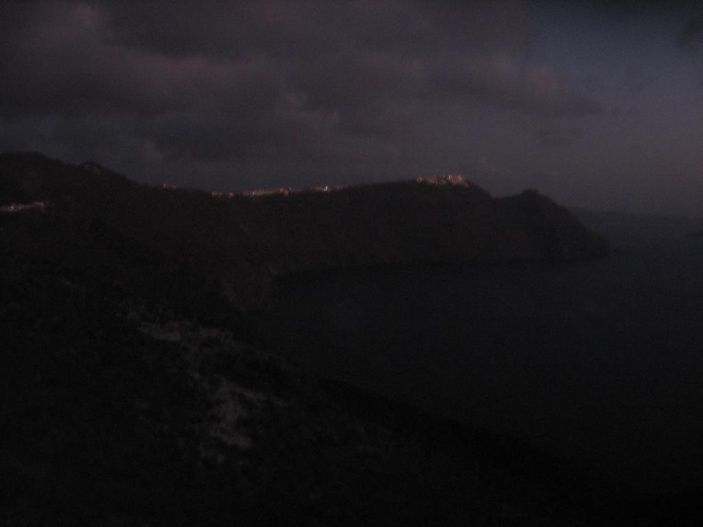 Santorini 1-25