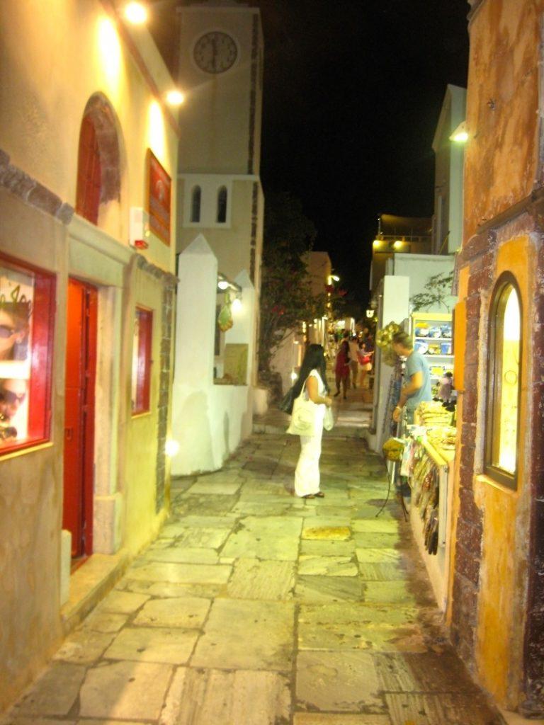 Santorini 1-26