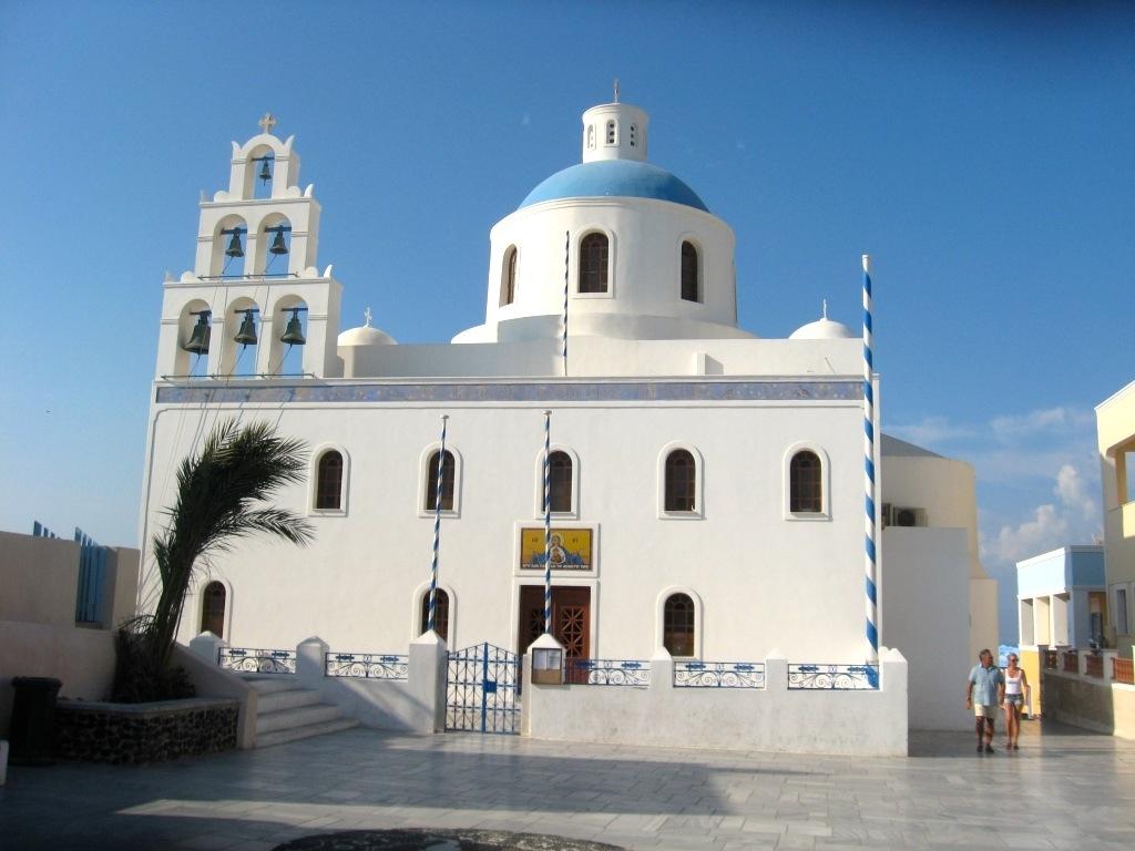 Santorini 1-27