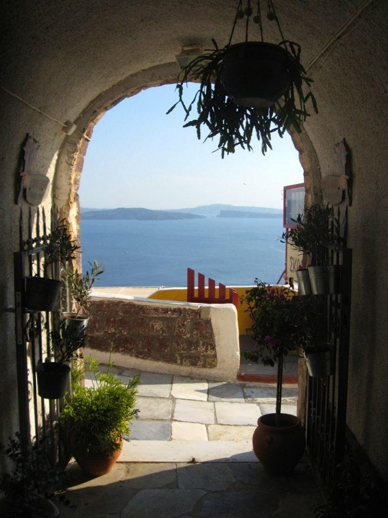 Santorini 1-28