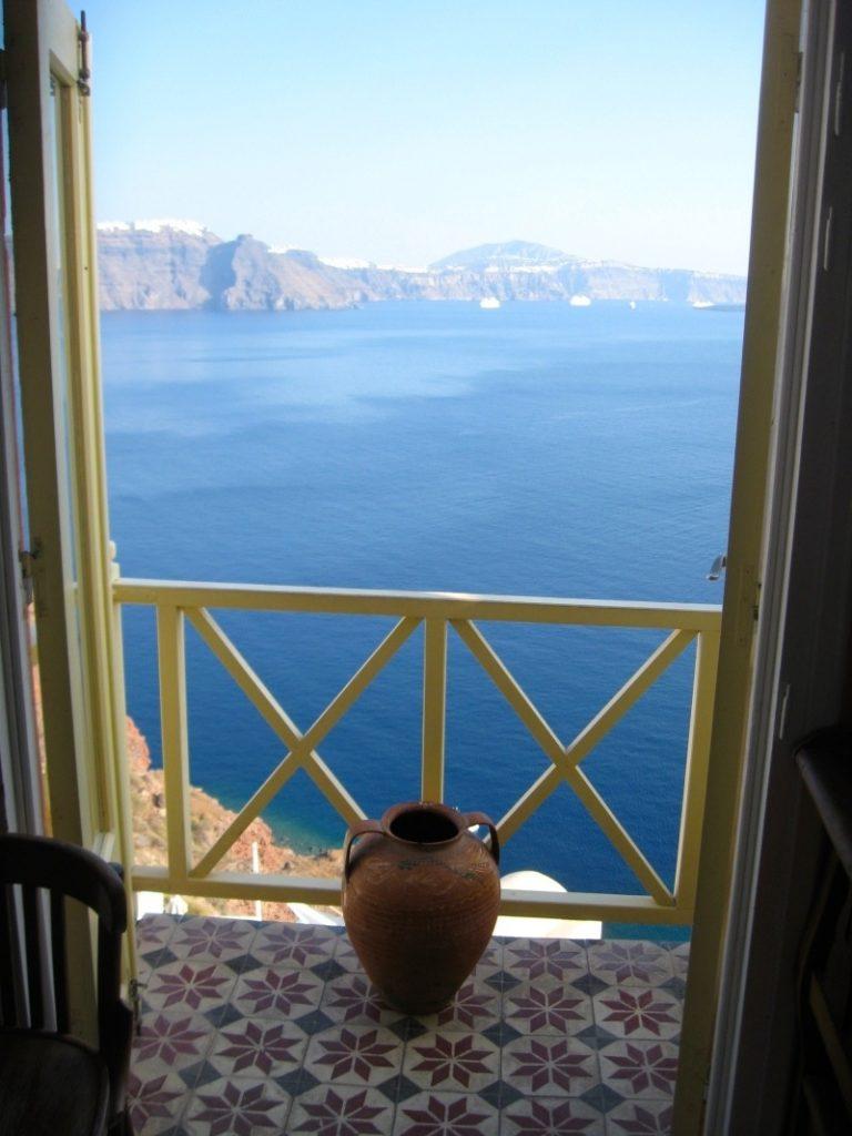 Santorini 1-29