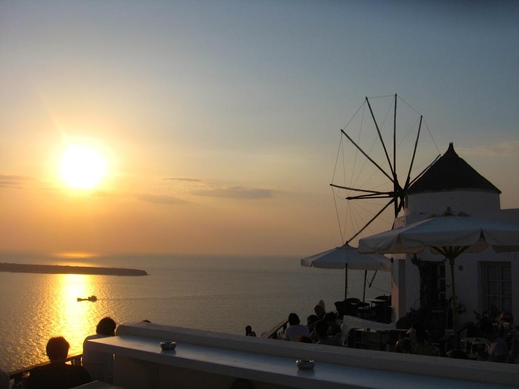 Santorini 1-33