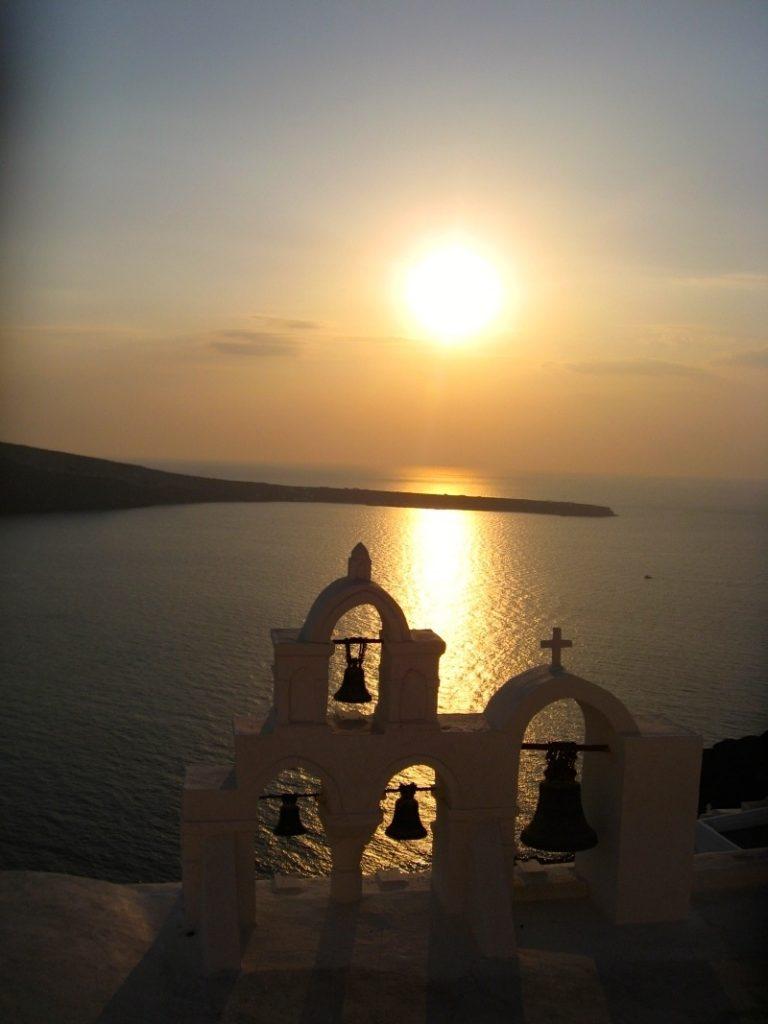 Santorini 1-34