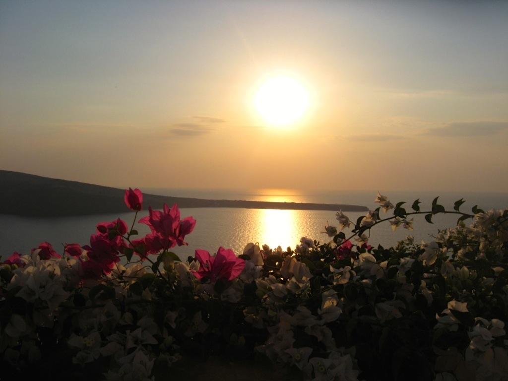 Santorini 1-35