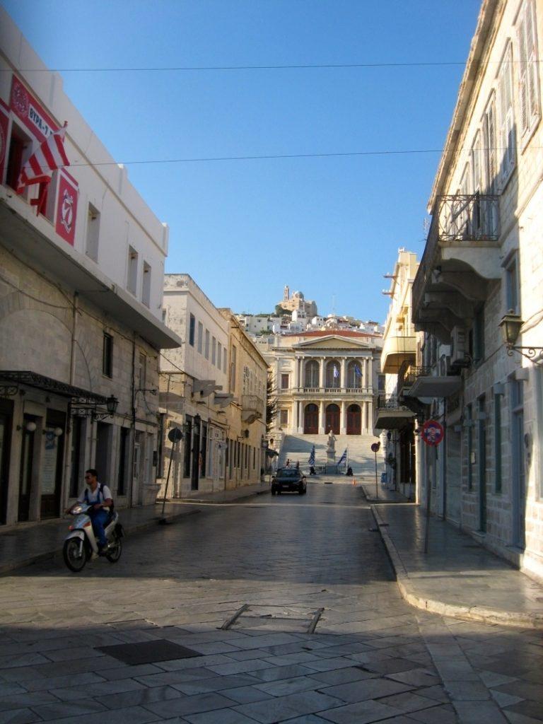 Syros 1-02