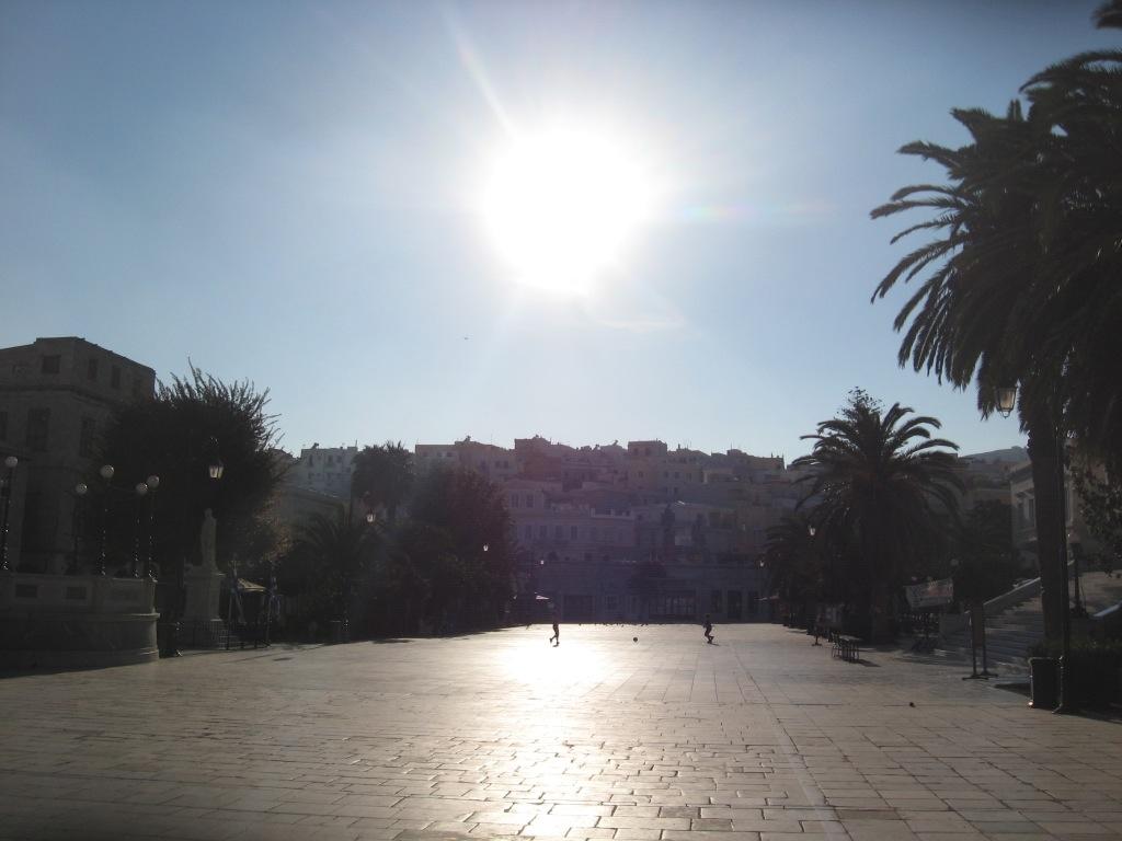 Syros 1-04