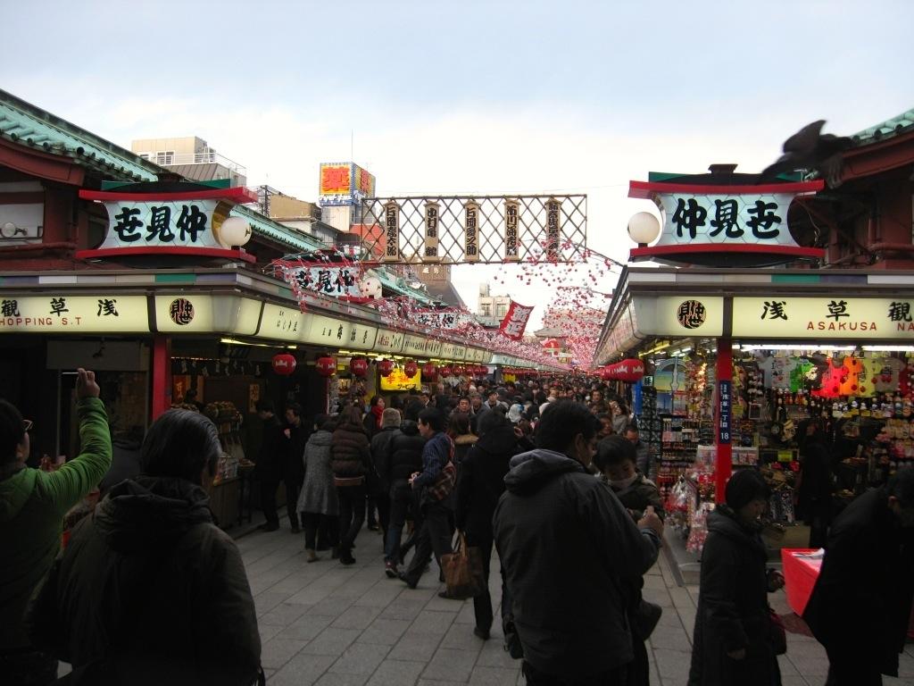 Tokyo 9 01