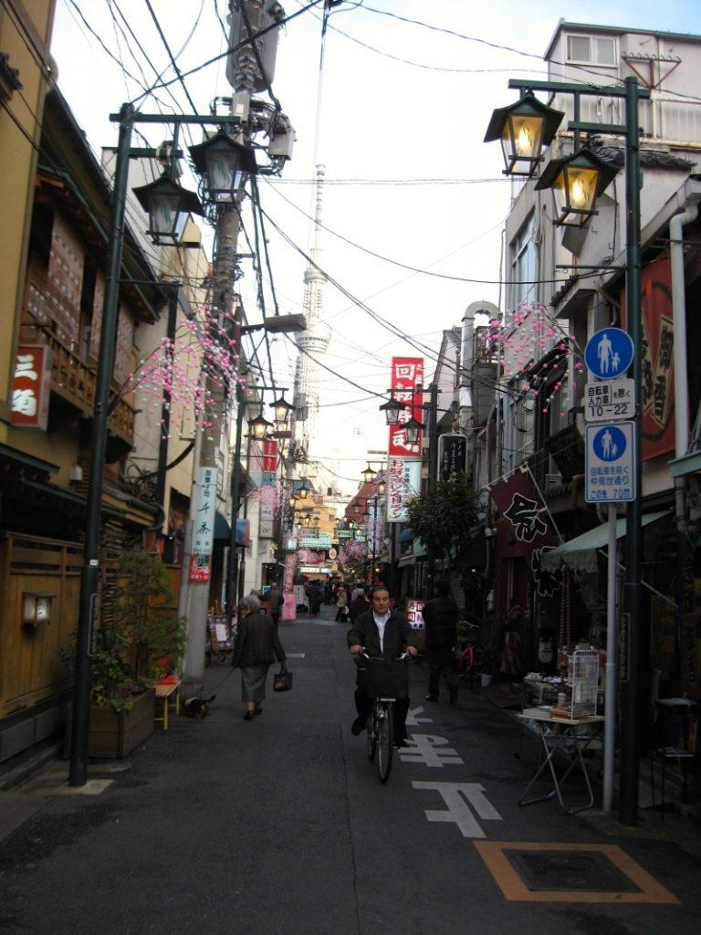 Tokyo 9-04