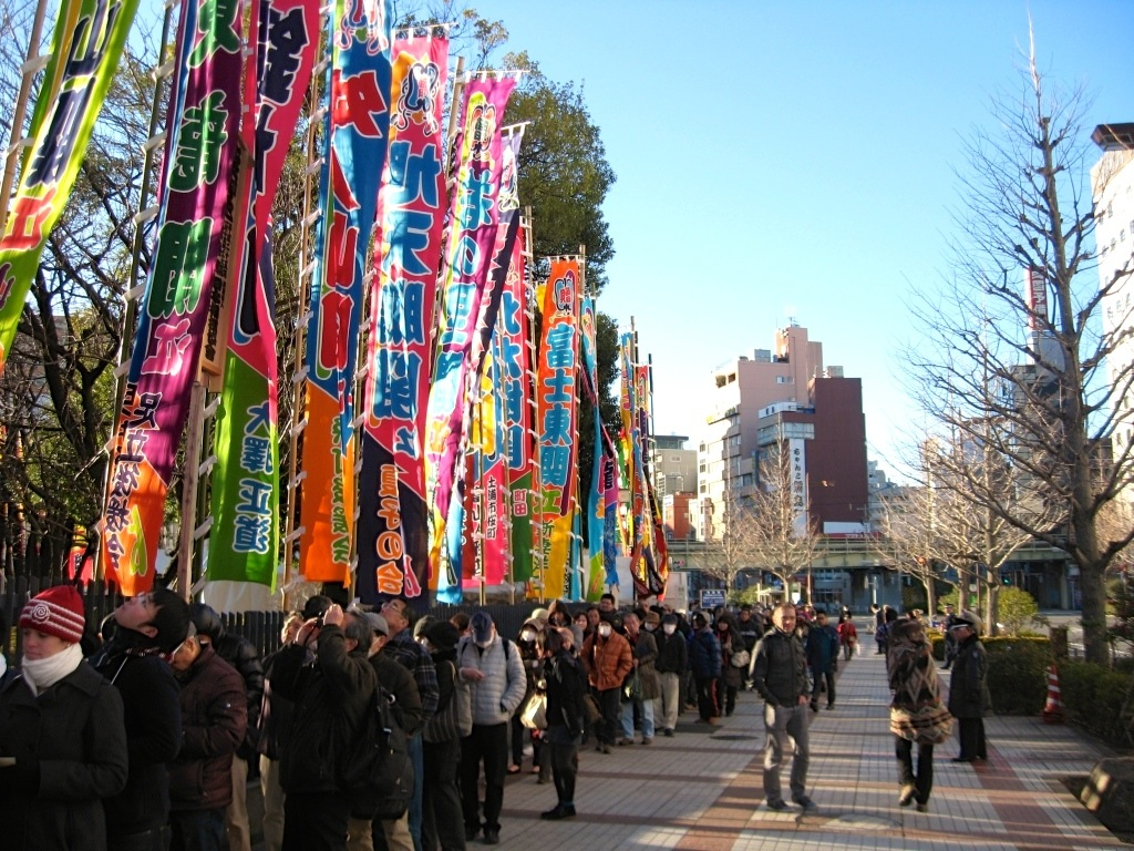 Tokyo 10-08