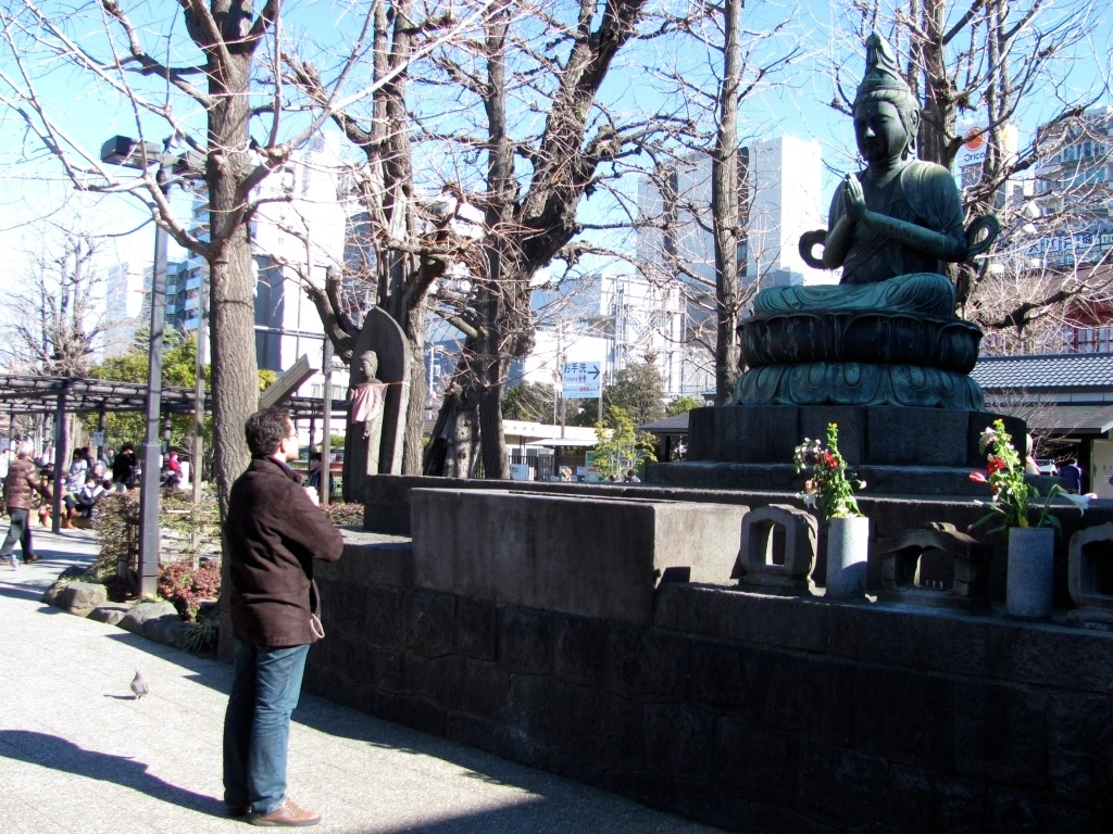 Tokyo 11-02