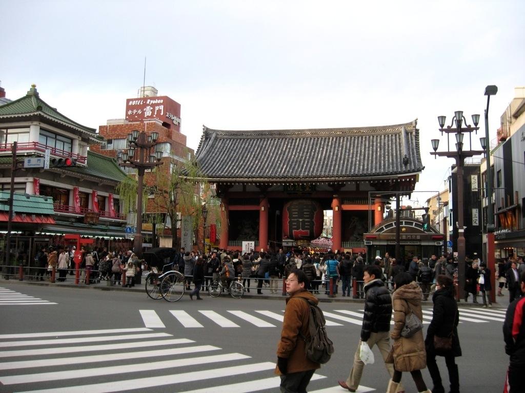 Tokyo 11-03