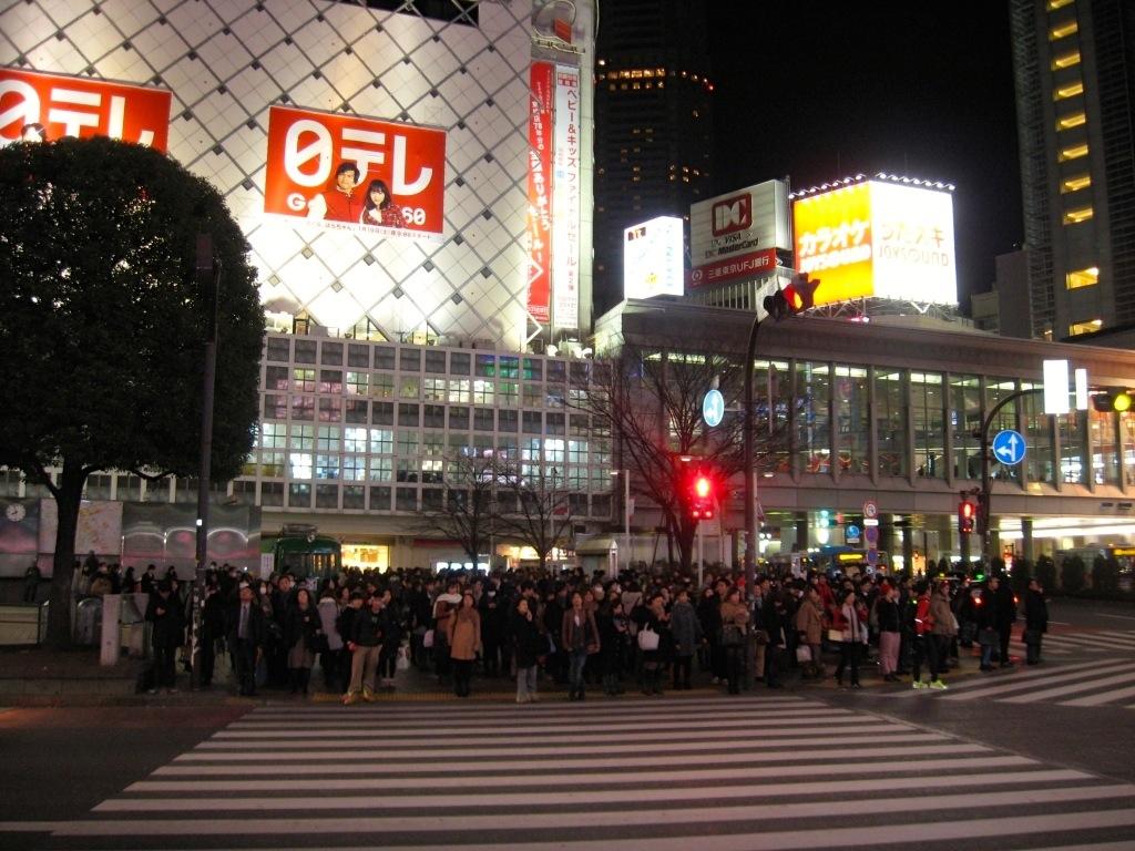 Tokyo 12-05