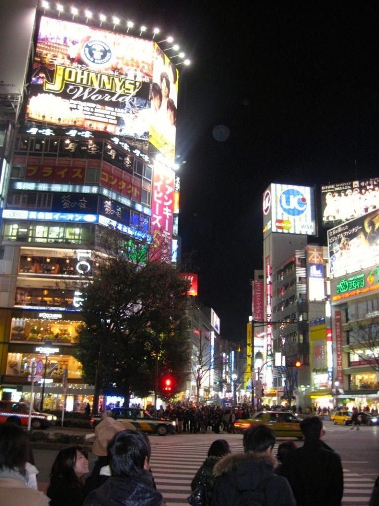 Tokyo 12-06