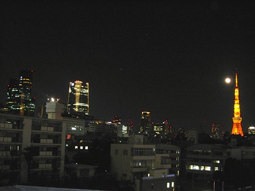 Tokyo 12-08