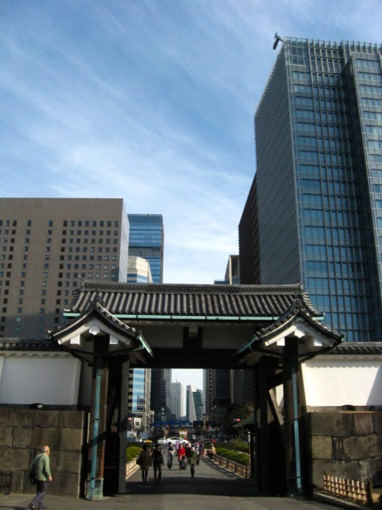 Tokyo 13-02