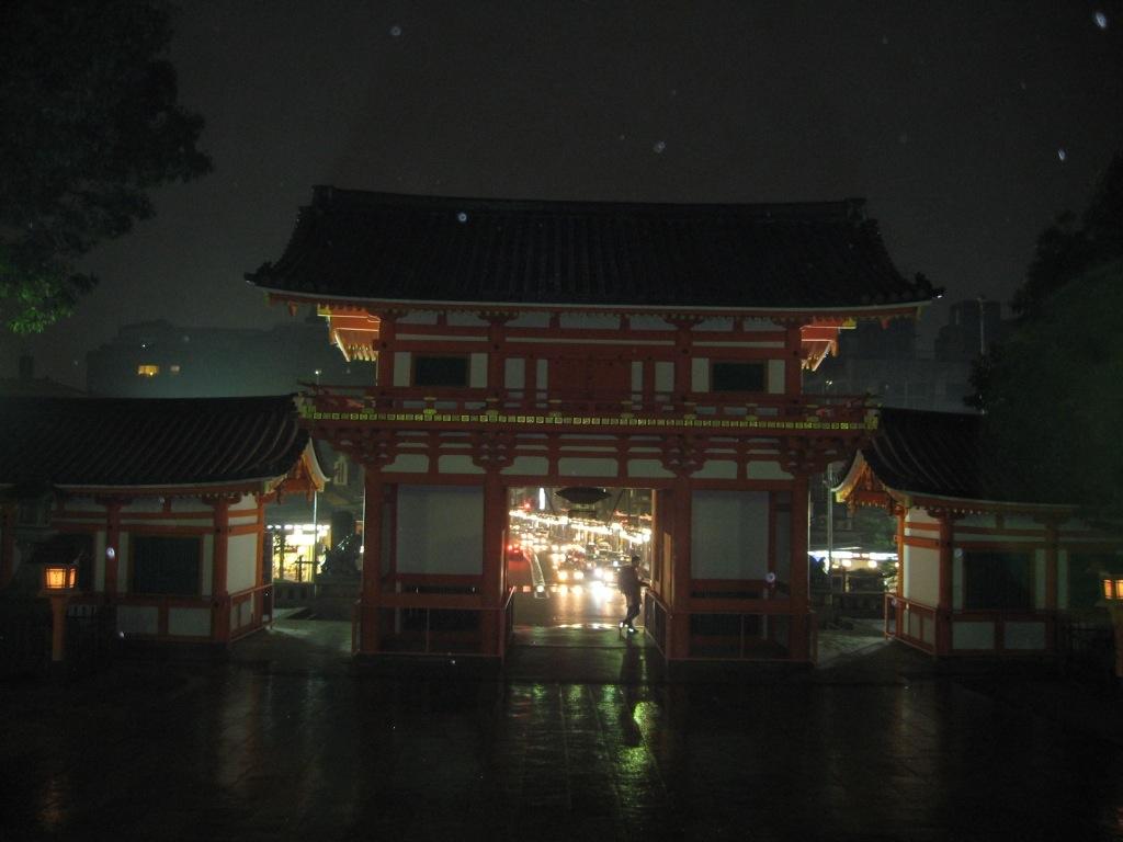Gion 1-07