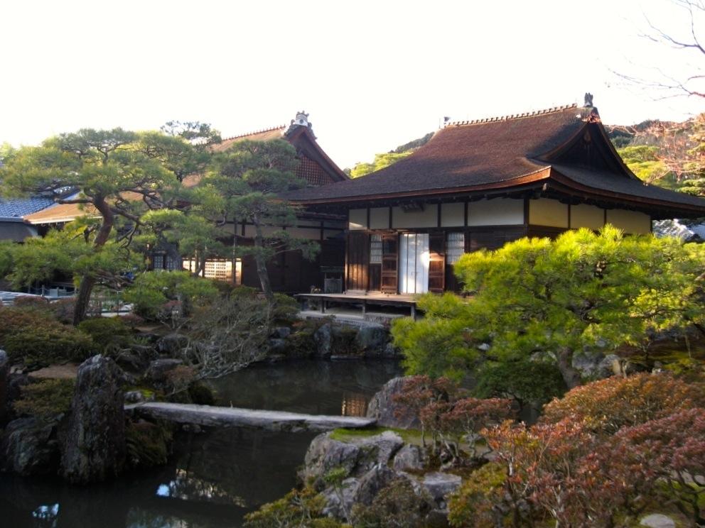 Kyoto 4 01
