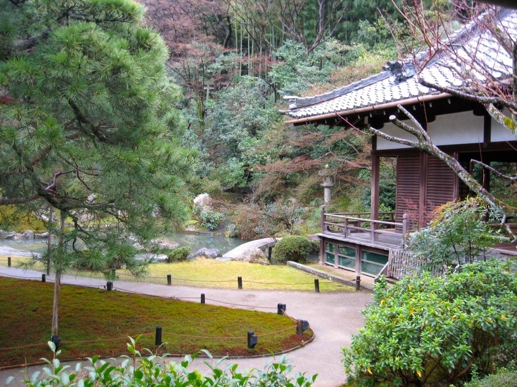 Kyoto 4-06