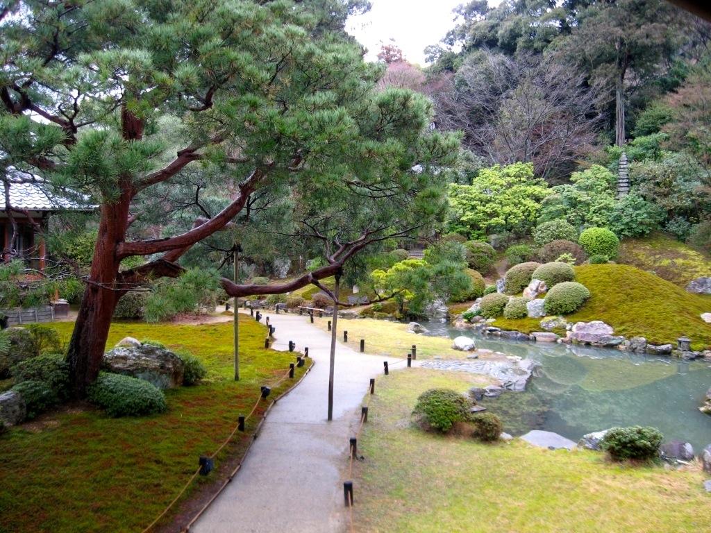 Kyoto 4-07