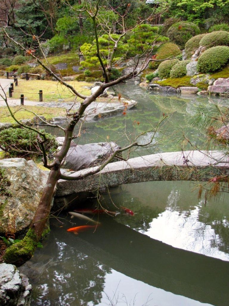 Kyoto 4-08