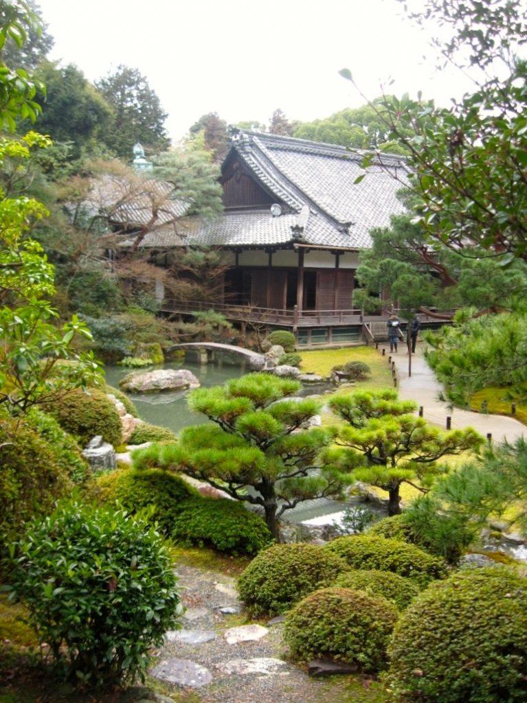 Kyoto 4-09