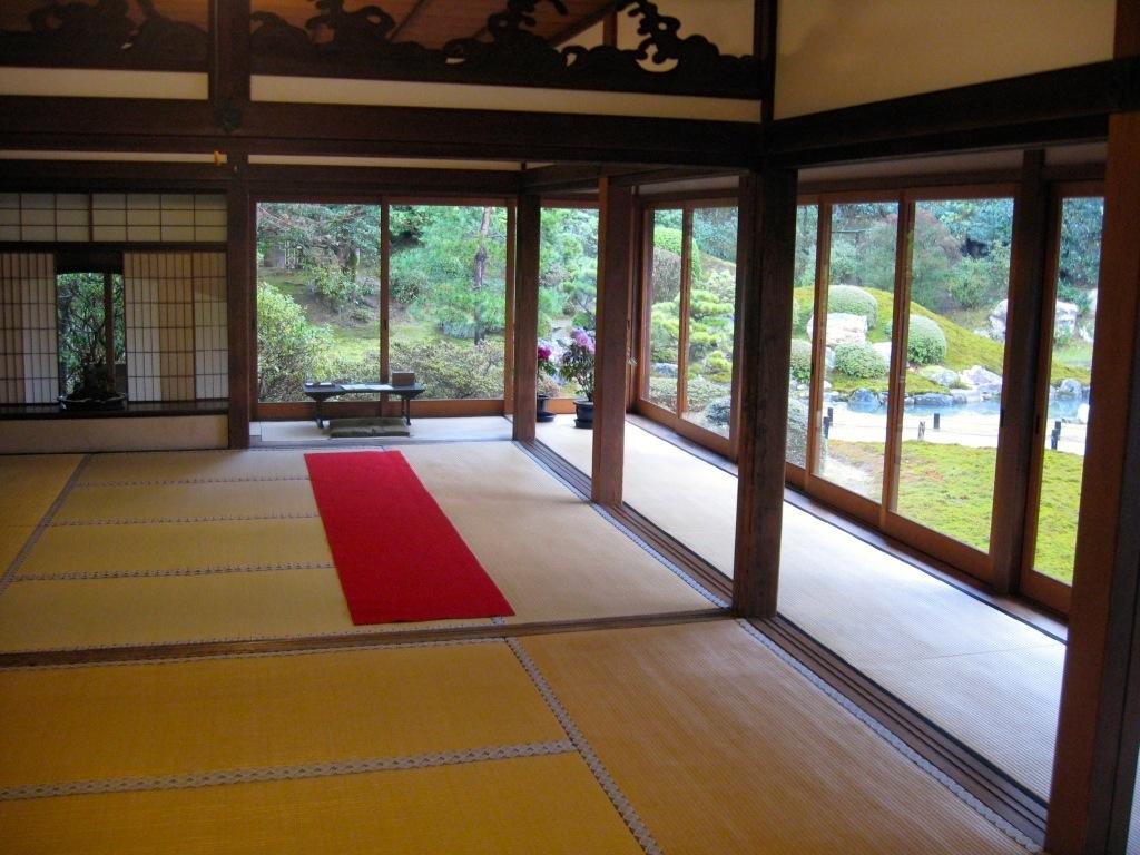 Kyoto 4-10