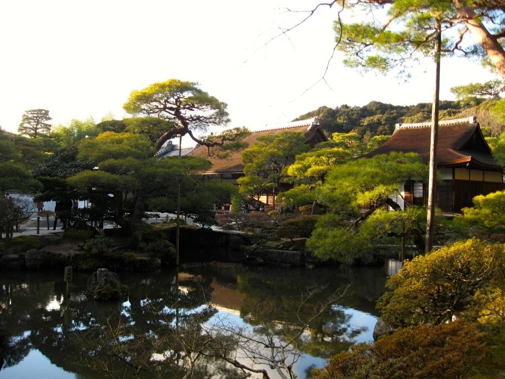 Kyoto 4-23