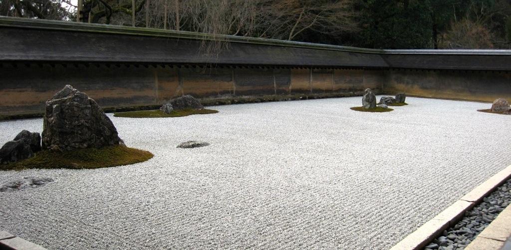 Kyoto 5-03