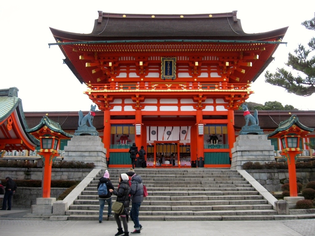 Kyoto 7-03